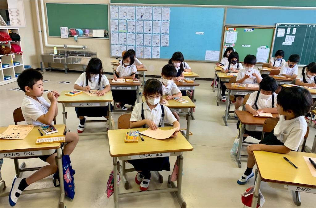 f:id:fukugawa-es:20200526124611j:image