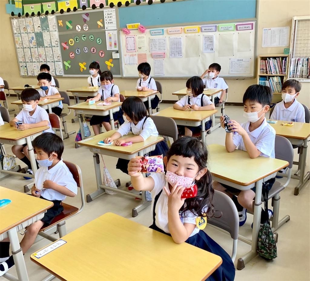 f:id:fukugawa-es:20200527091738j:image