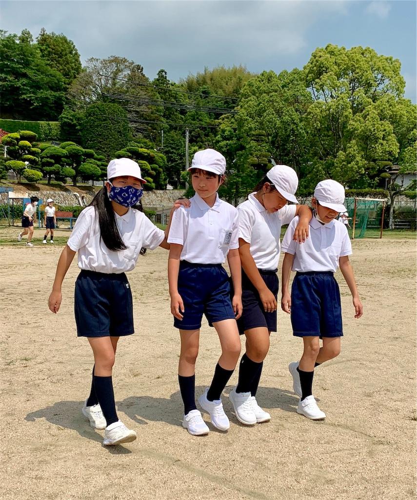 f:id:fukugawa-es:20200527103021j:image