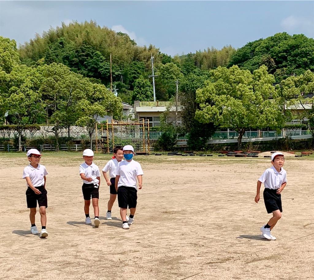 f:id:fukugawa-es:20200527103037j:image