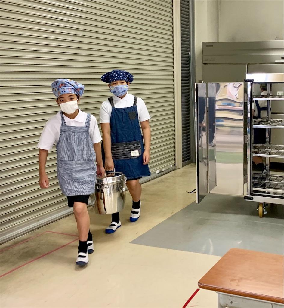 f:id:fukugawa-es:20200527145733j:image