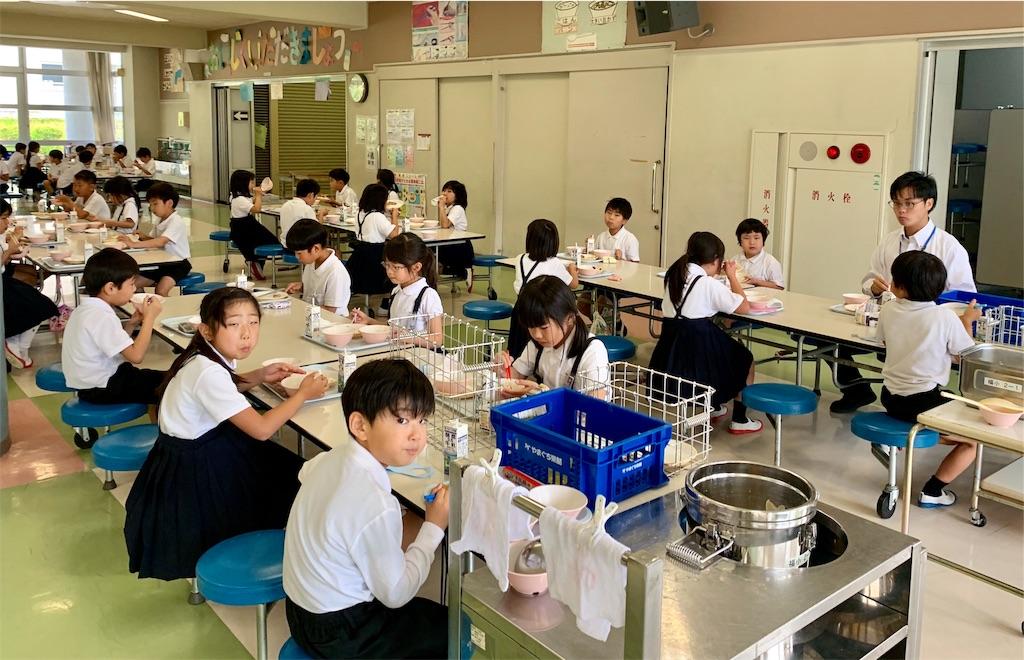 f:id:fukugawa-es:20200527145748j:image