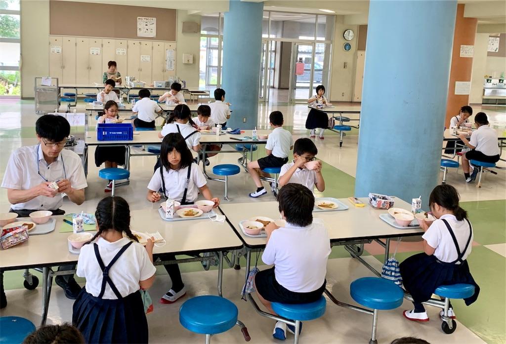 f:id:fukugawa-es:20200527145756j:image