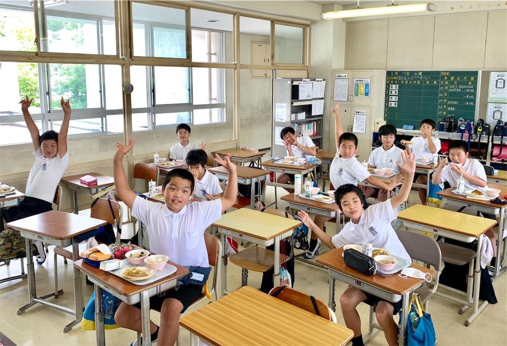 f:id:fukugawa-es:20200527145809j:image
