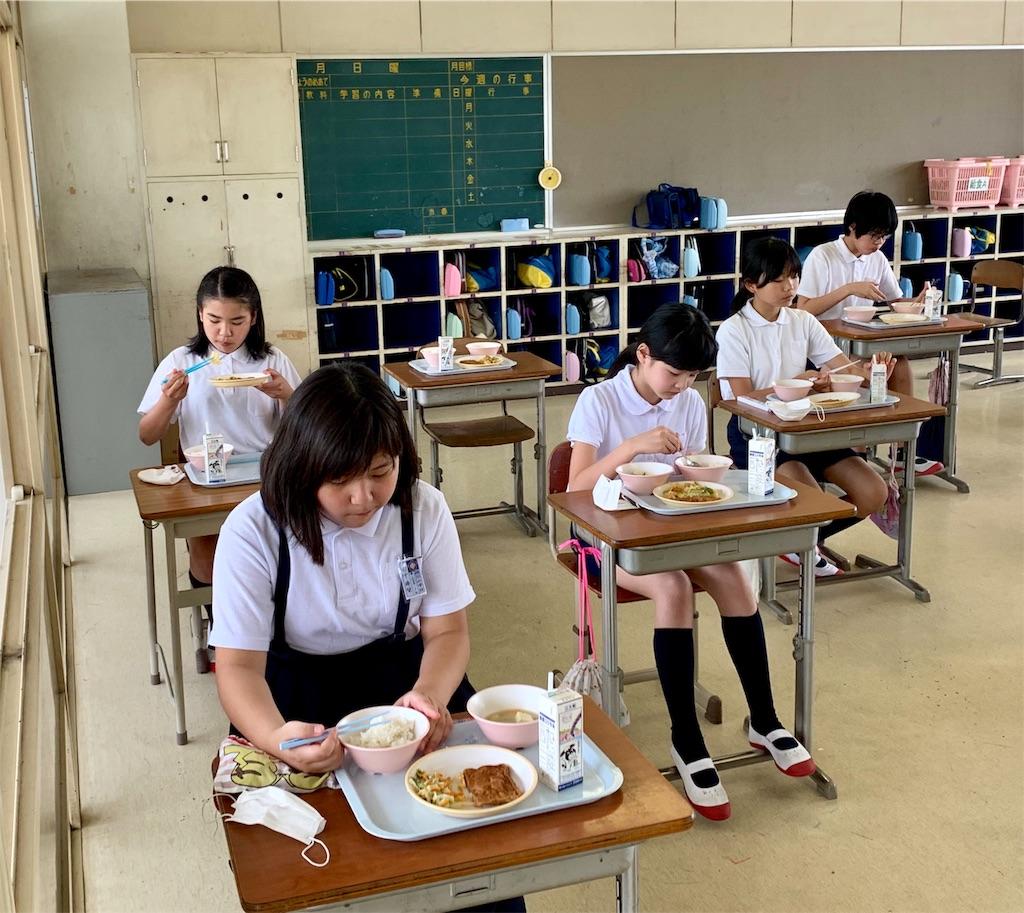 f:id:fukugawa-es:20200527145826j:image