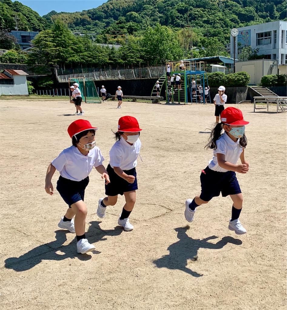 f:id:fukugawa-es:20200528103102j:image