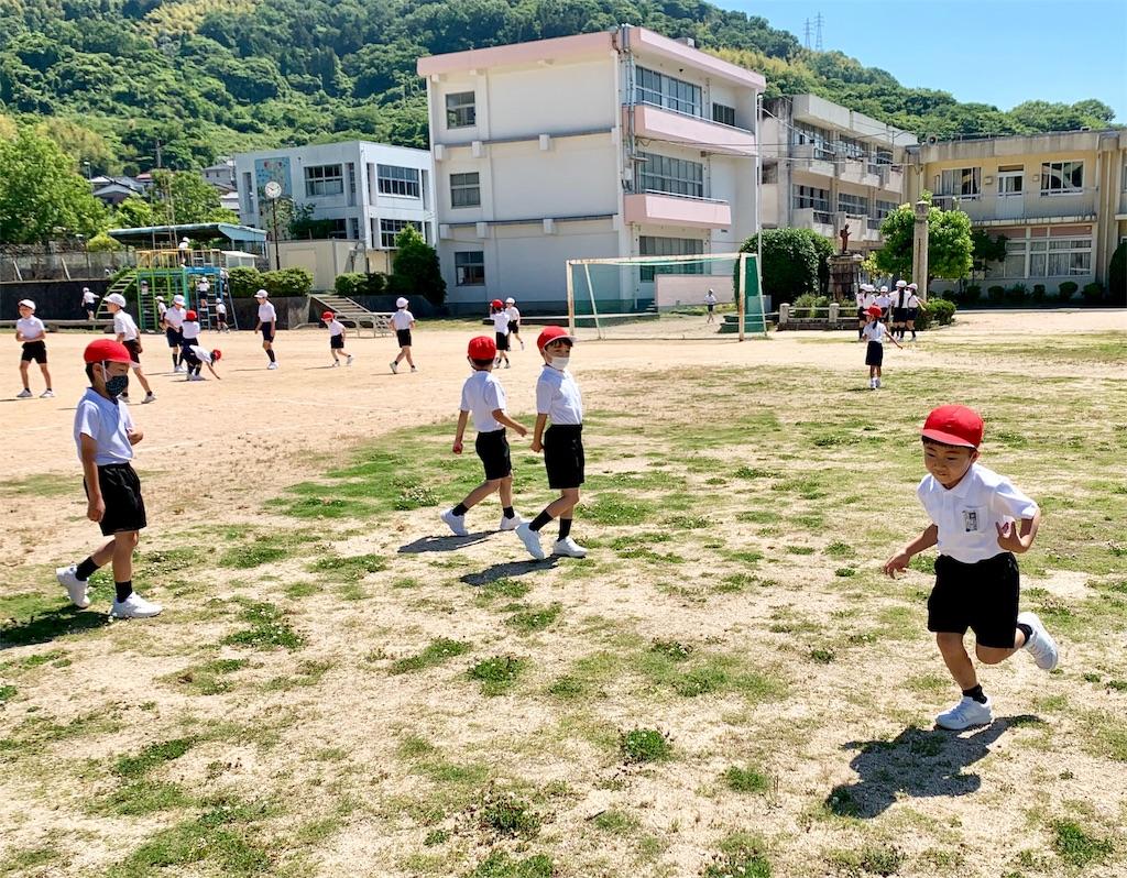 f:id:fukugawa-es:20200528103114j:image