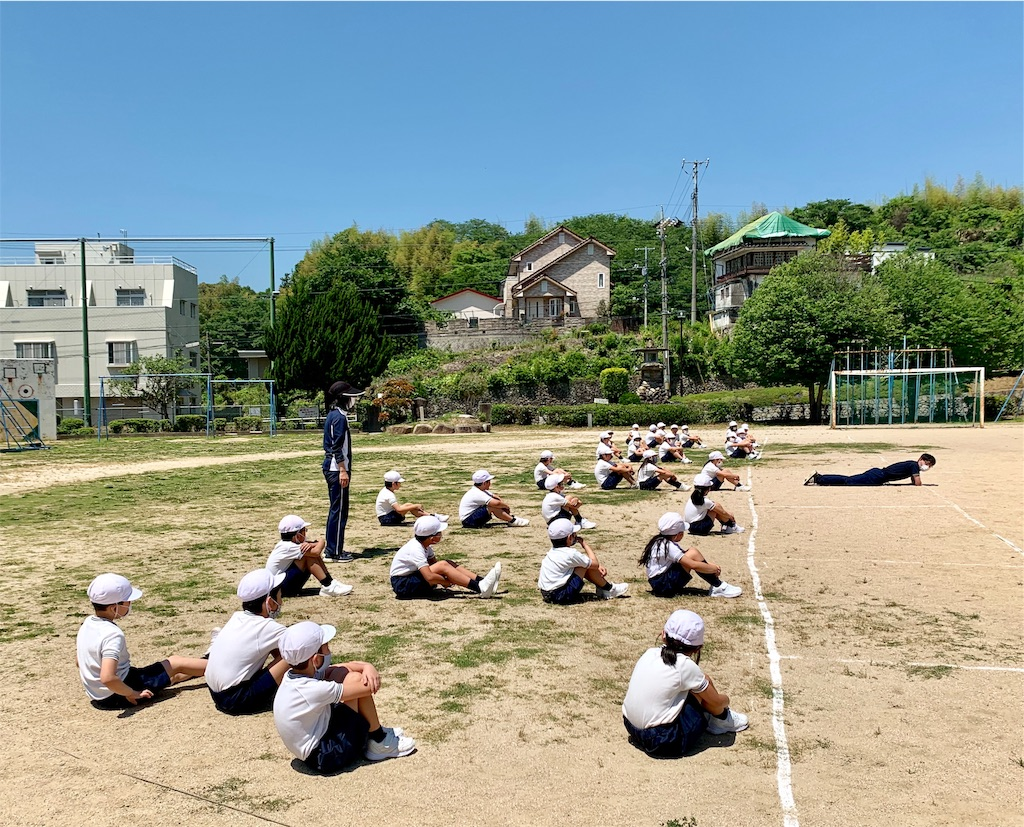 f:id:fukugawa-es:20200528112928j:image
