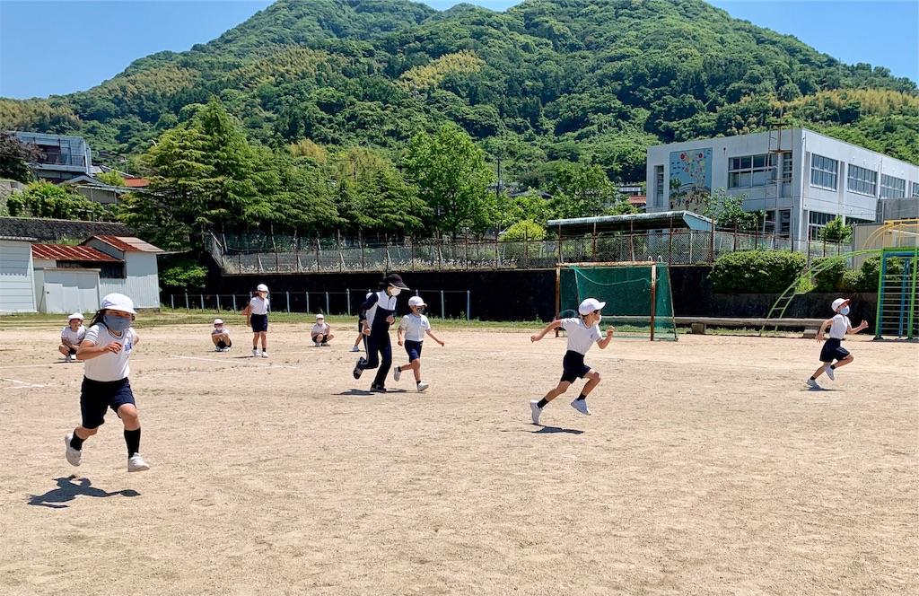 f:id:fukugawa-es:20200528112933j:image