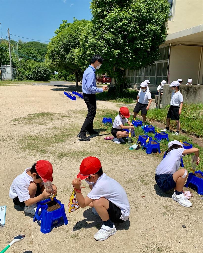 f:id:fukugawa-es:20200528112957j:image