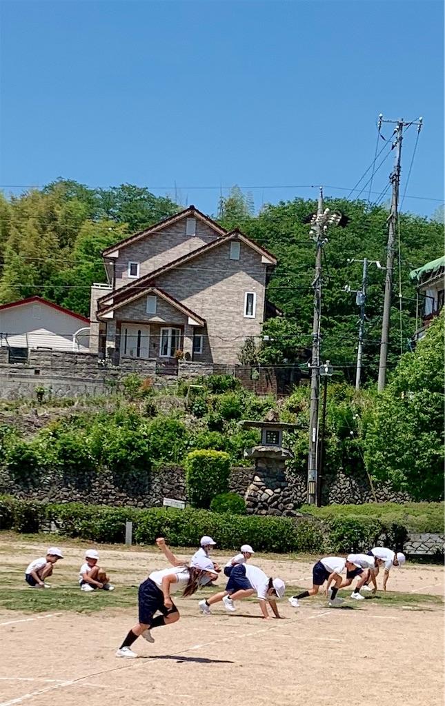 f:id:fukugawa-es:20200528113000j:image