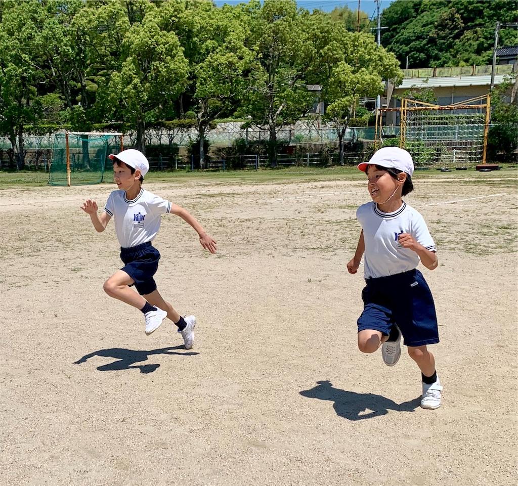 f:id:fukugawa-es:20200528113008j:image