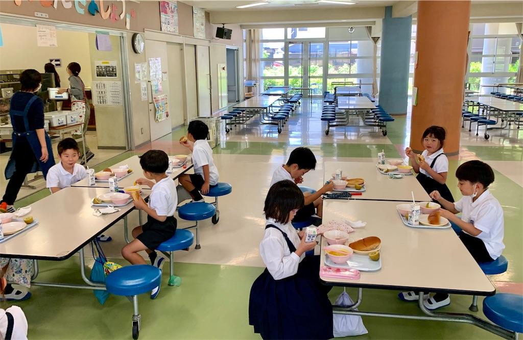 f:id:fukugawa-es:20200528143413j:image