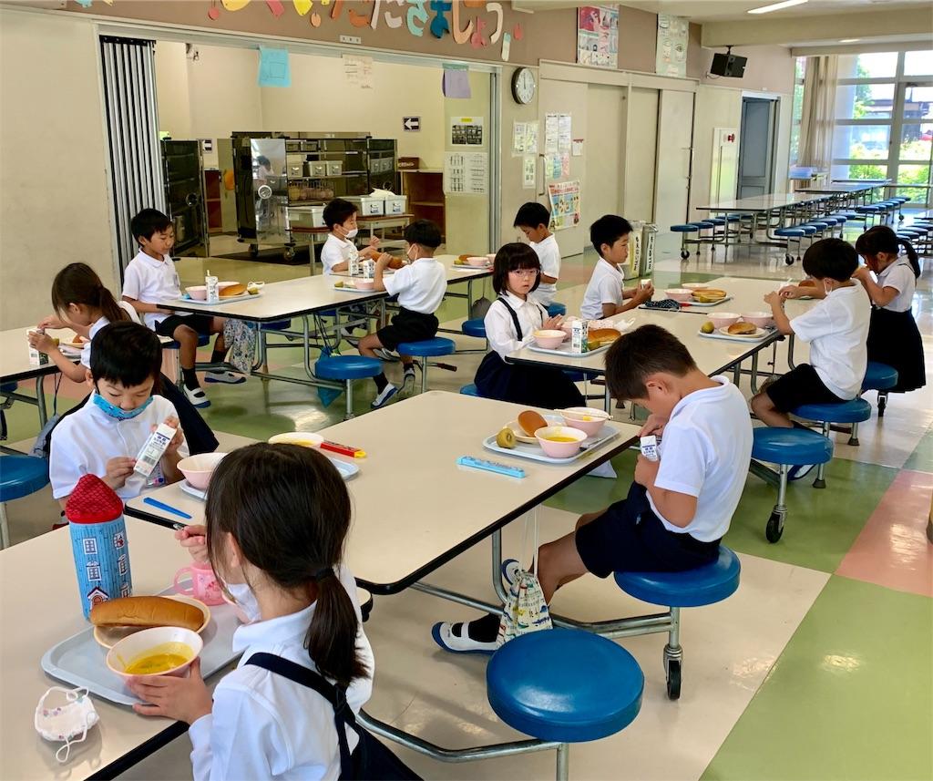 f:id:fukugawa-es:20200528143418j:image