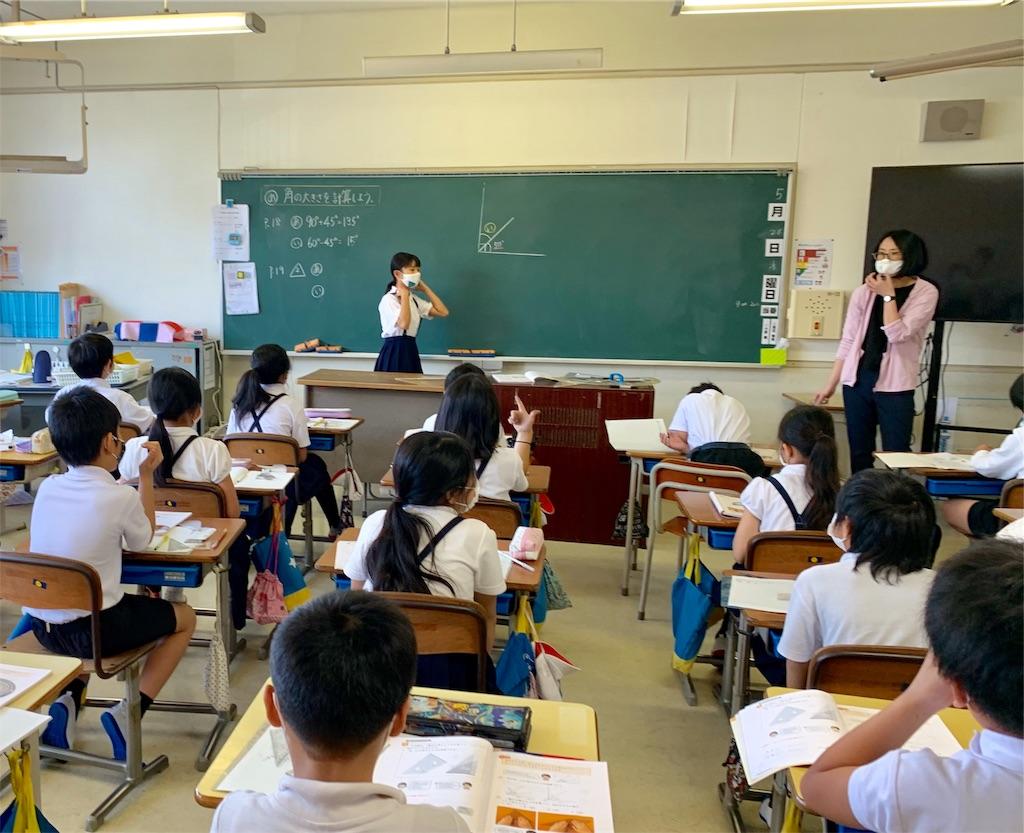 f:id:fukugawa-es:20200528161405j:image