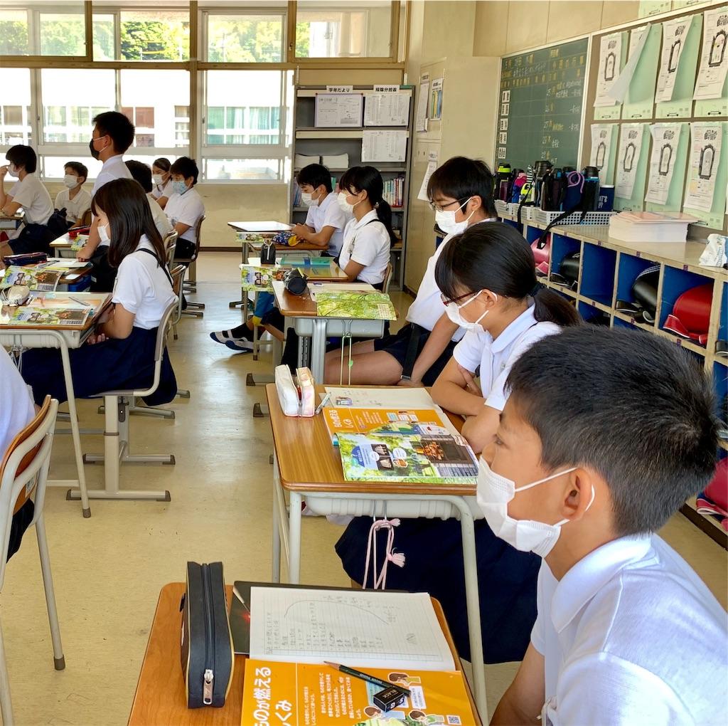 f:id:fukugawa-es:20200528161419j:image