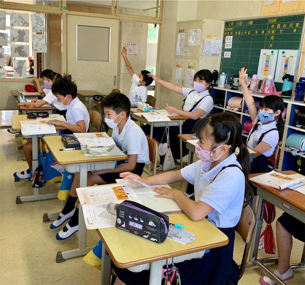 f:id:fukugawa-es:20200528161430j:image