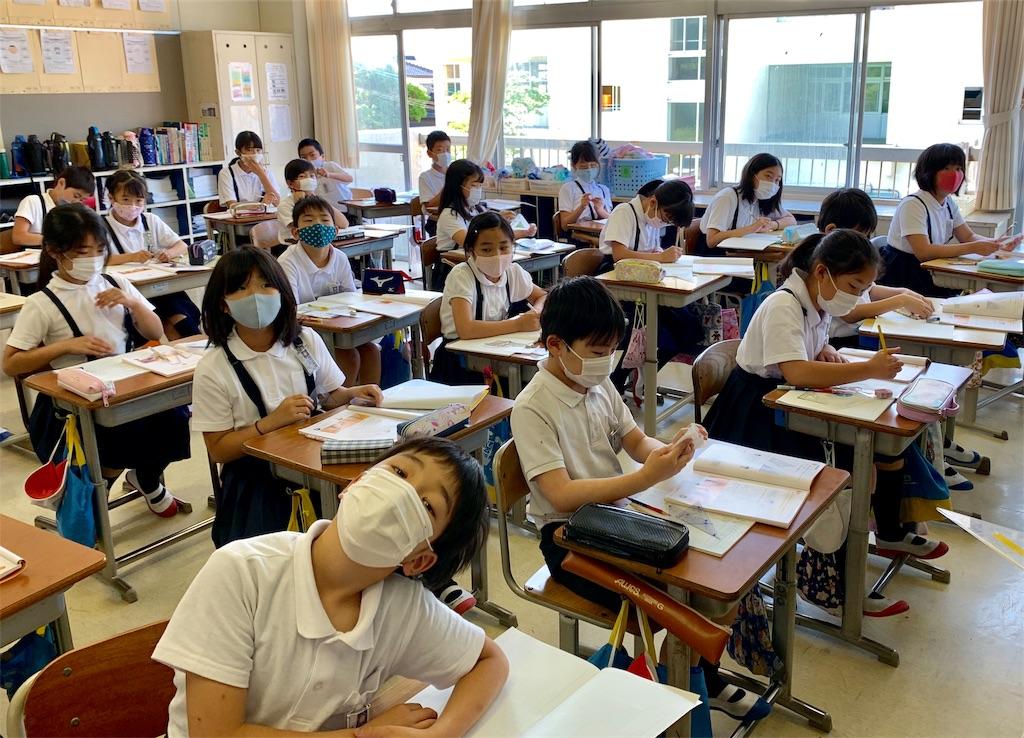 f:id:fukugawa-es:20200528161447j:image