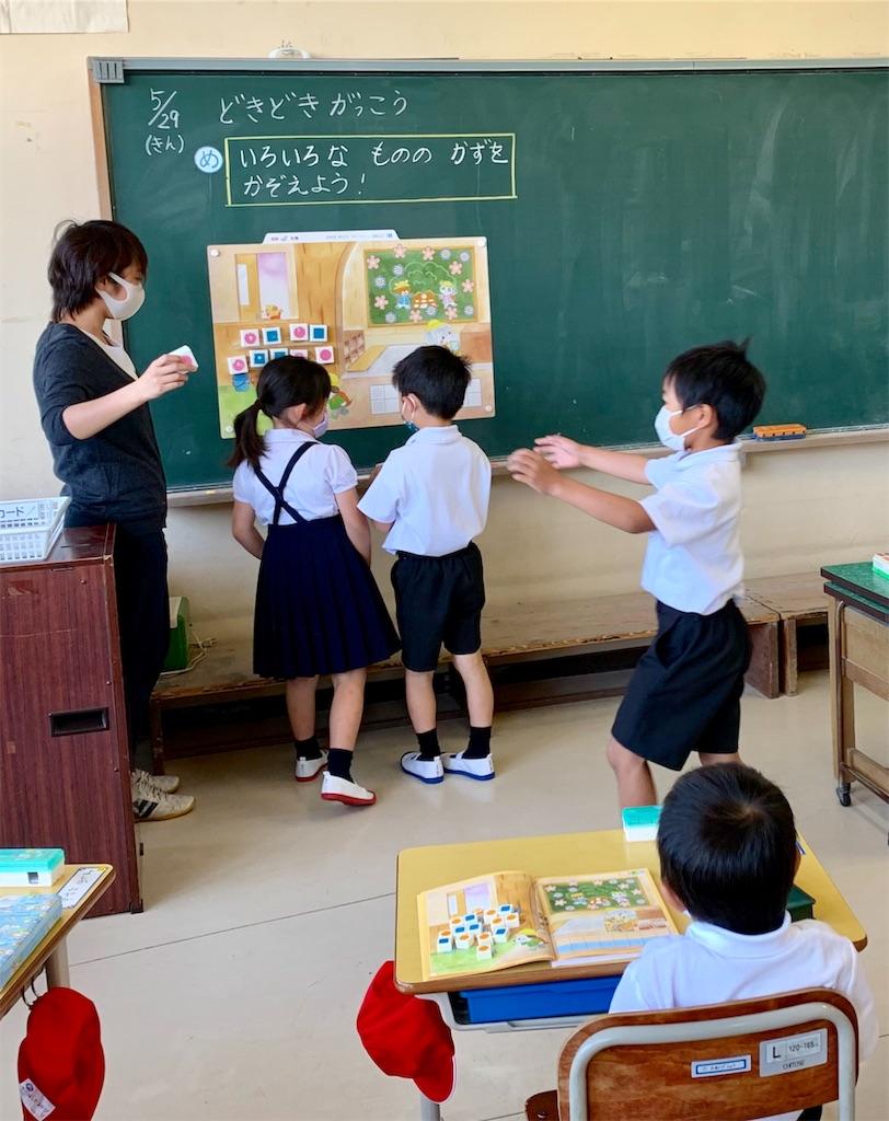 f:id:fukugawa-es:20200529112045j:image