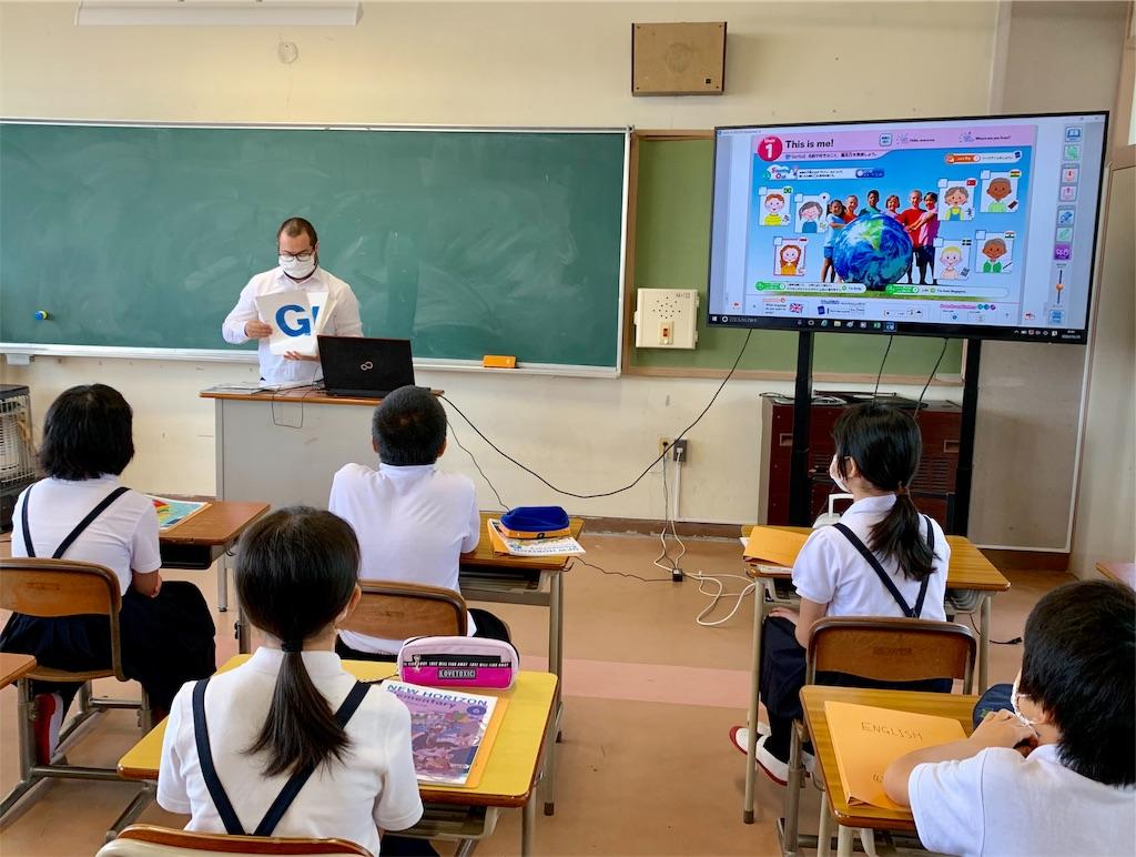 f:id:fukugawa-es:20200529112107j:image