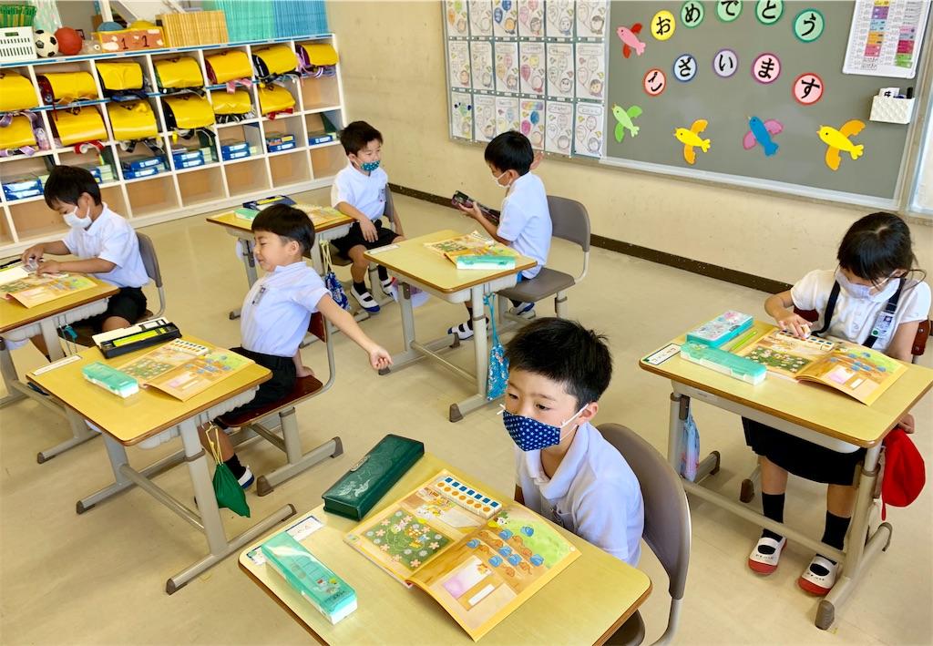 f:id:fukugawa-es:20200529112110j:image