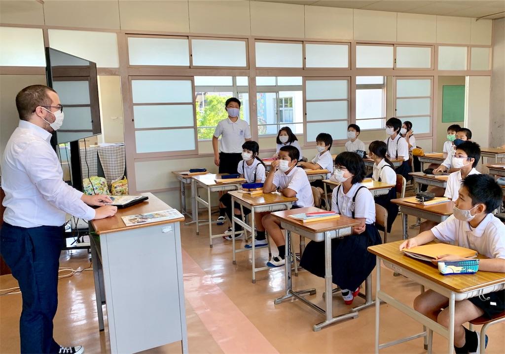 f:id:fukugawa-es:20200529112114j:image