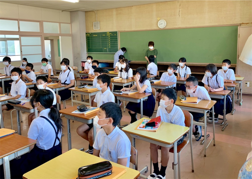 f:id:fukugawa-es:20200529112119j:image
