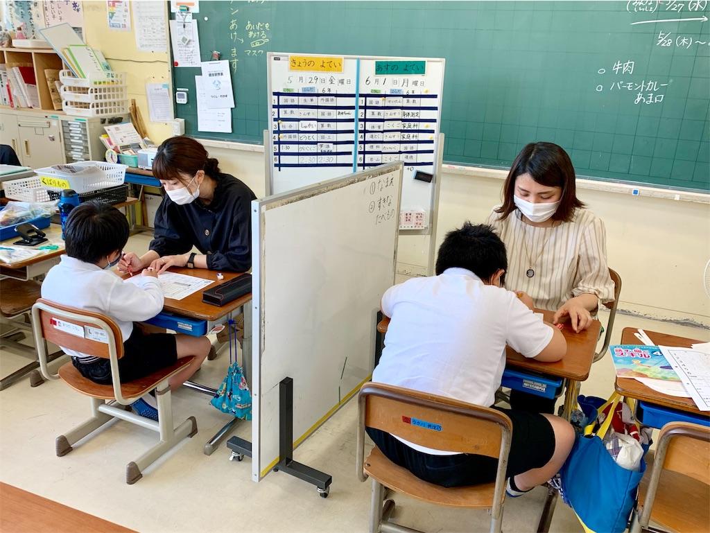 f:id:fukugawa-es:20200529112123j:image