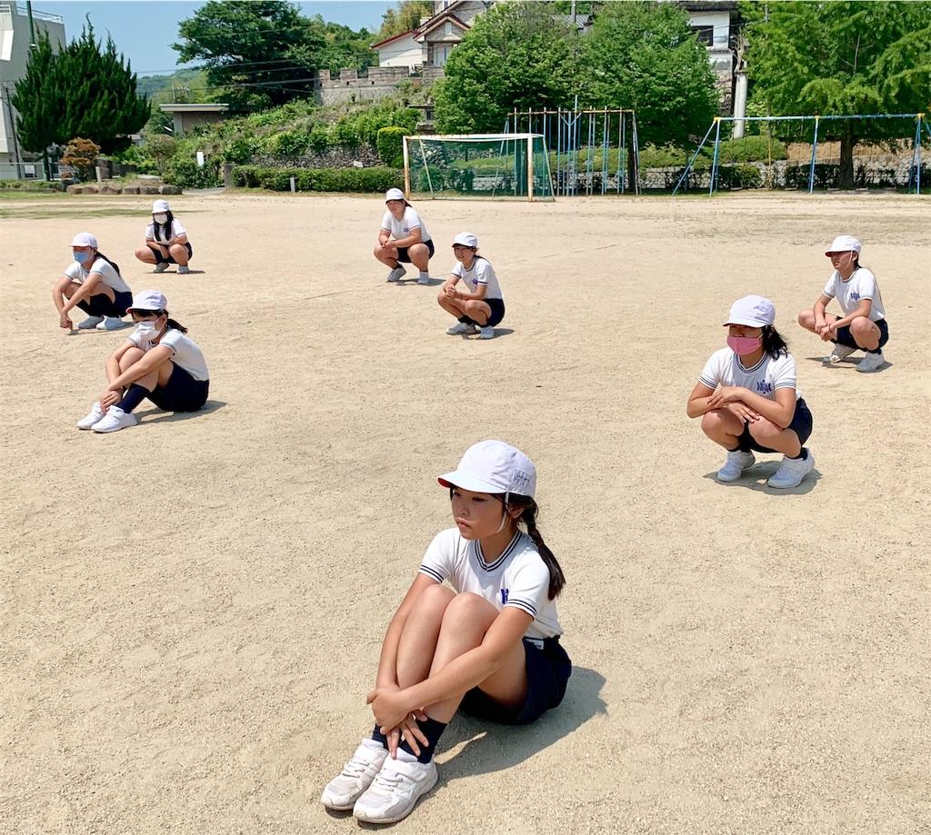 f:id:fukugawa-es:20200529125633j:image