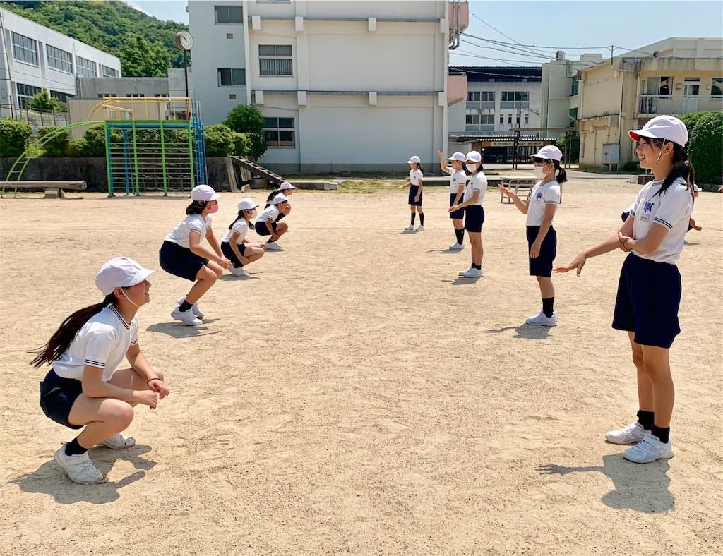 f:id:fukugawa-es:20200529125653j:image