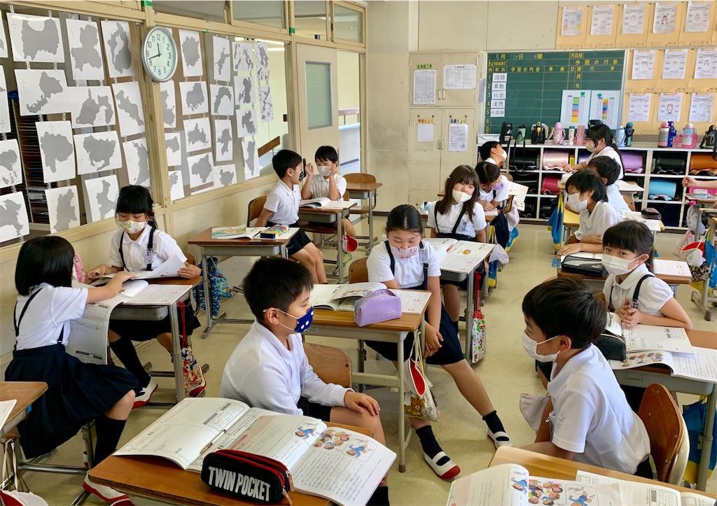 f:id:fukugawa-es:20200529125753j:image