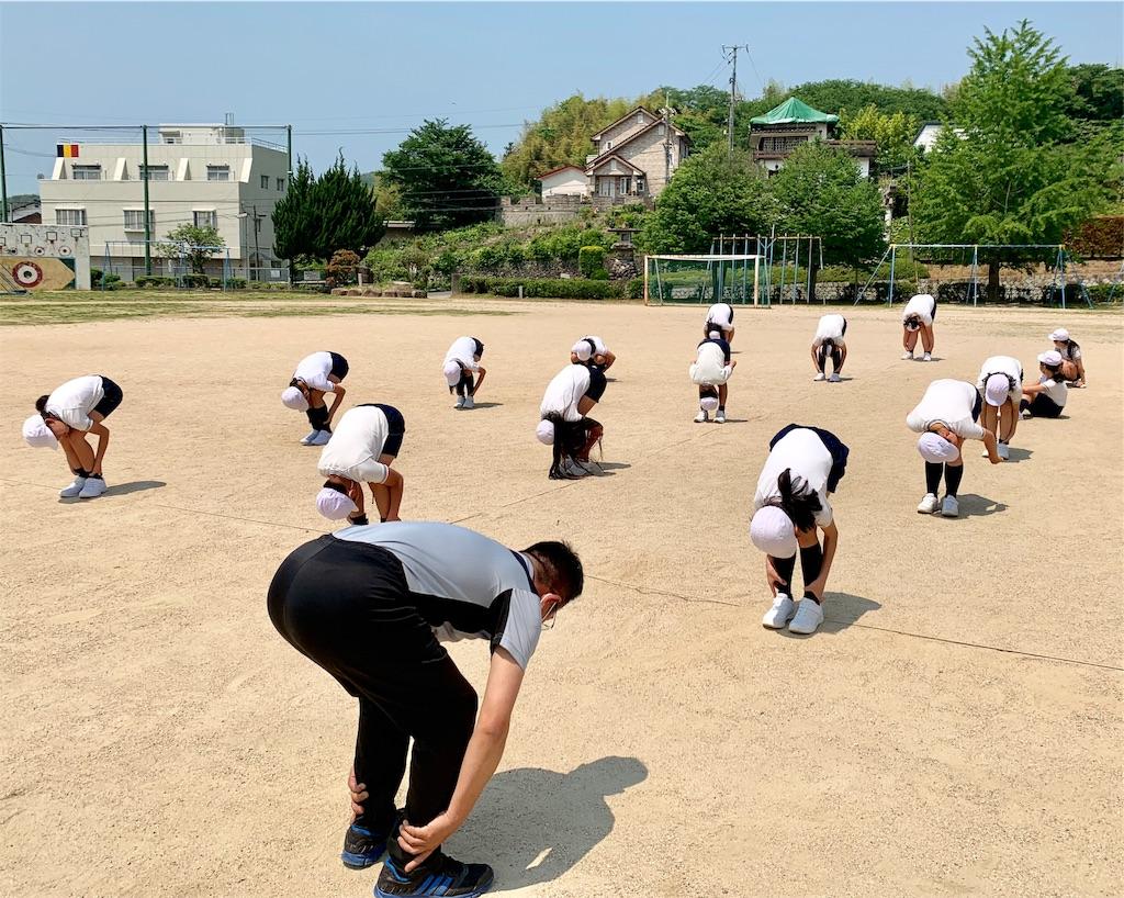 f:id:fukugawa-es:20200529125803j:image