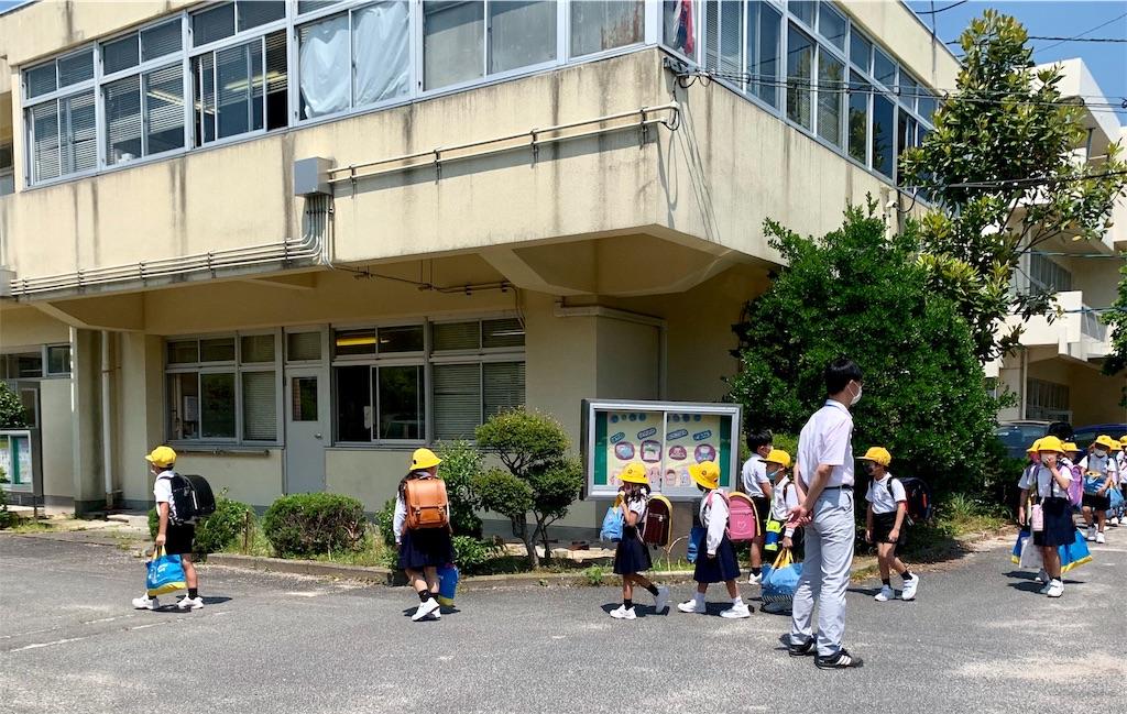 f:id:fukugawa-es:20200529145213j:image
