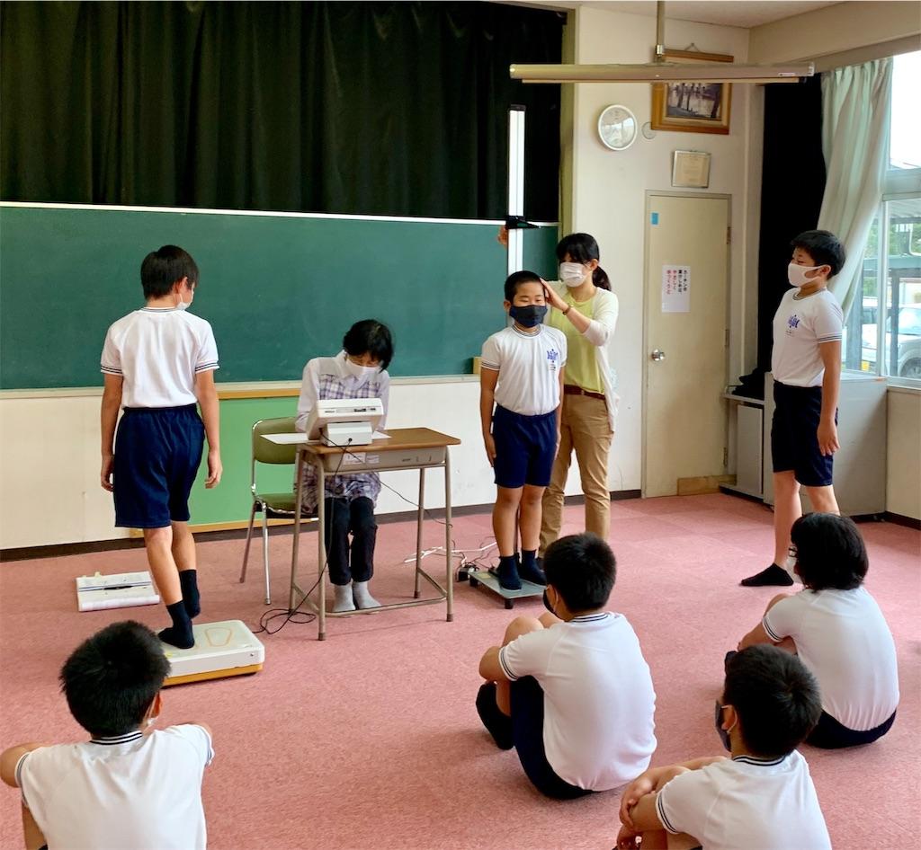 f:id:fukugawa-es:20200601112543j:image