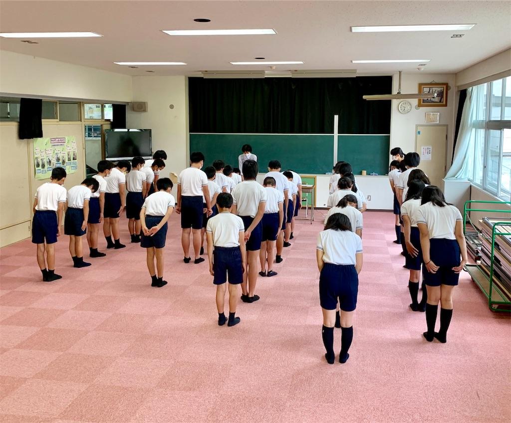 f:id:fukugawa-es:20200601112612j:image