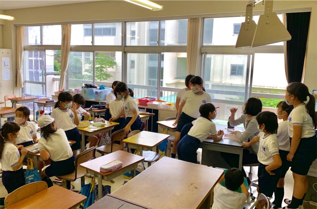 f:id:fukugawa-es:20200601133415j:image