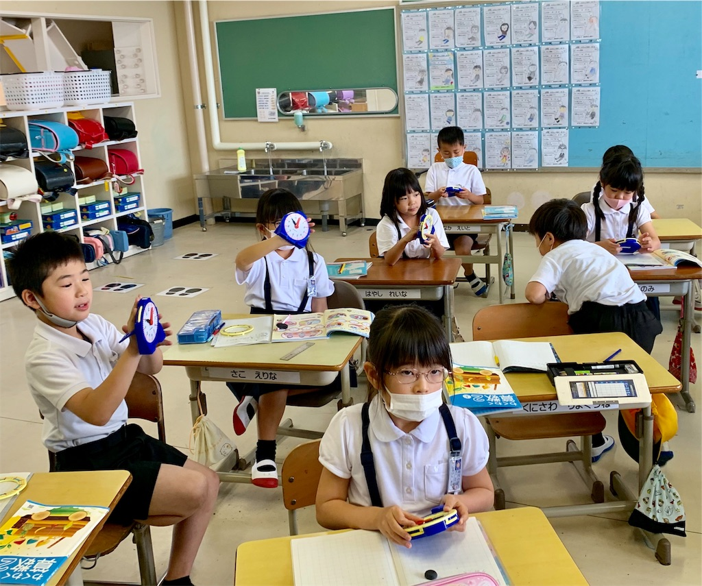 f:id:fukugawa-es:20200601142832j:image