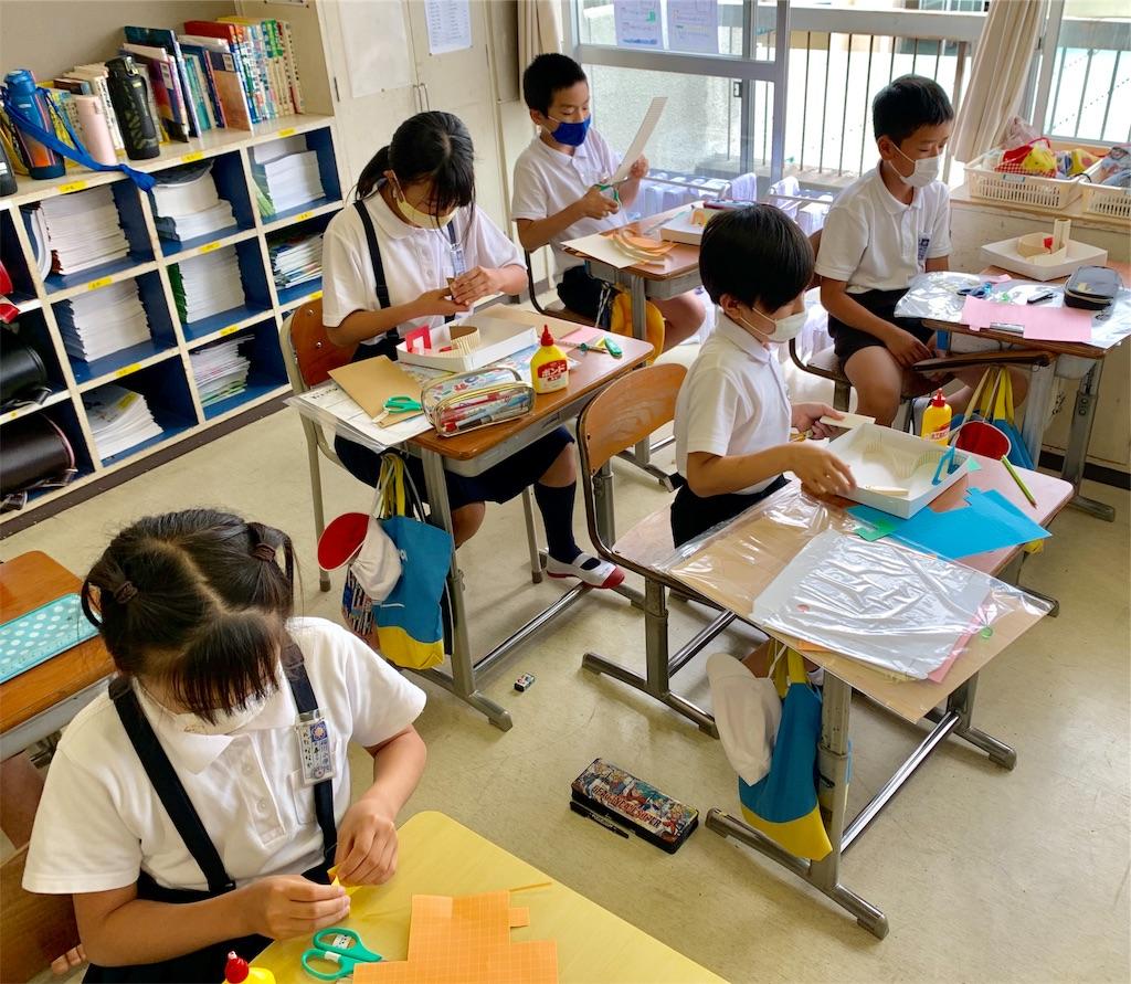 f:id:fukugawa-es:20200601142840j:image