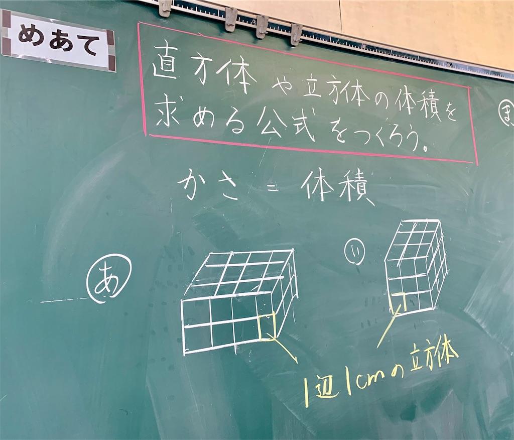 f:id:fukugawa-es:20200601142848j:image