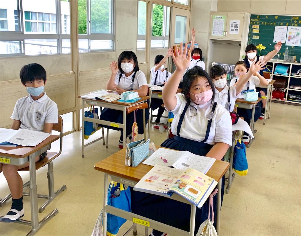 f:id:fukugawa-es:20200601142910j:image