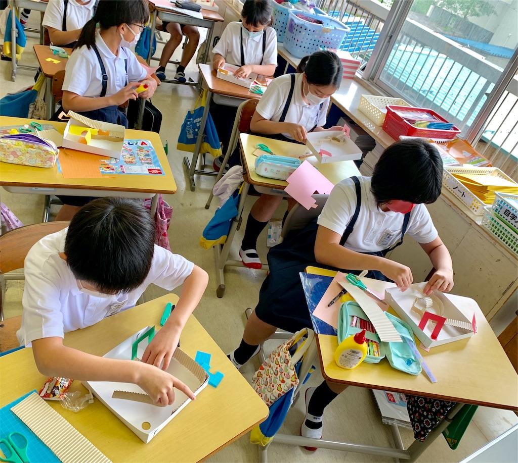 f:id:fukugawa-es:20200601142916j:image