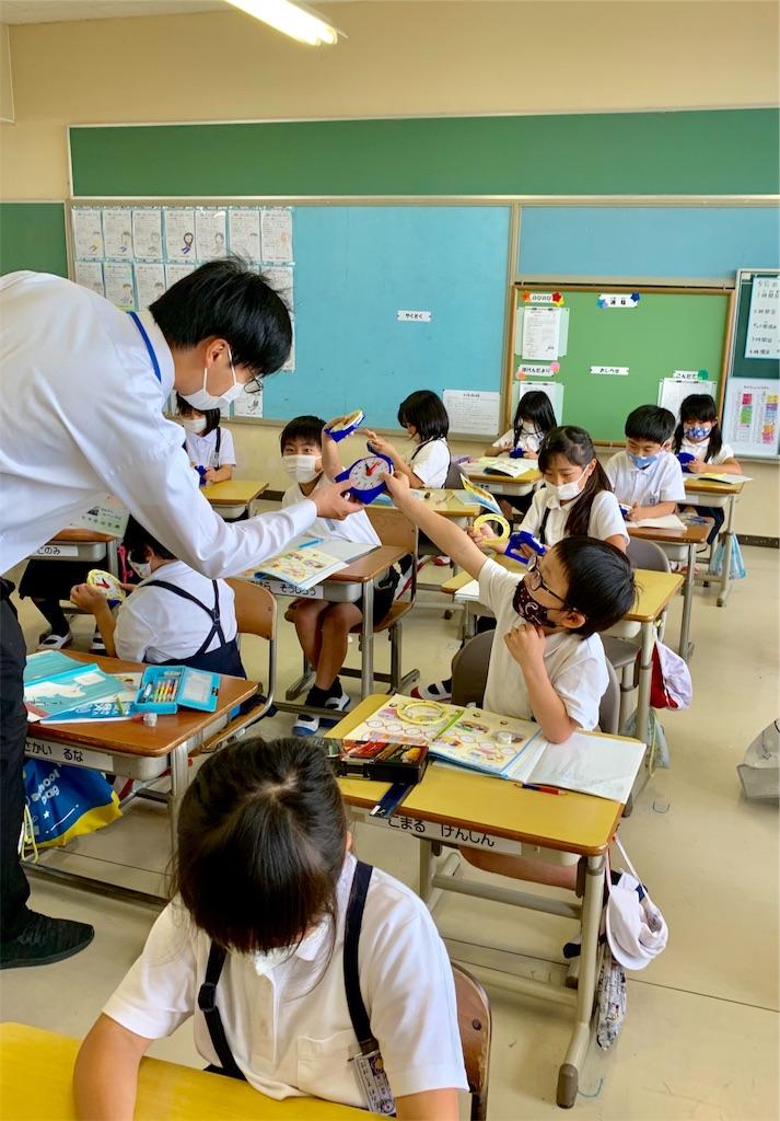 f:id:fukugawa-es:20200601142920j:image
