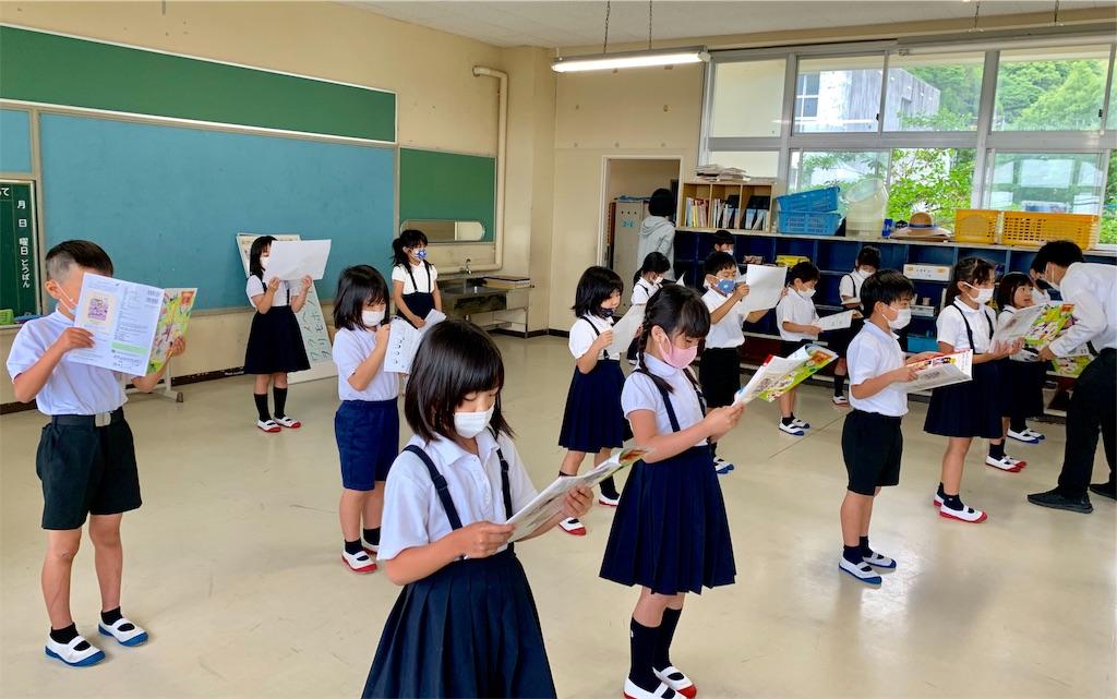 f:id:fukugawa-es:20200601142932j:image