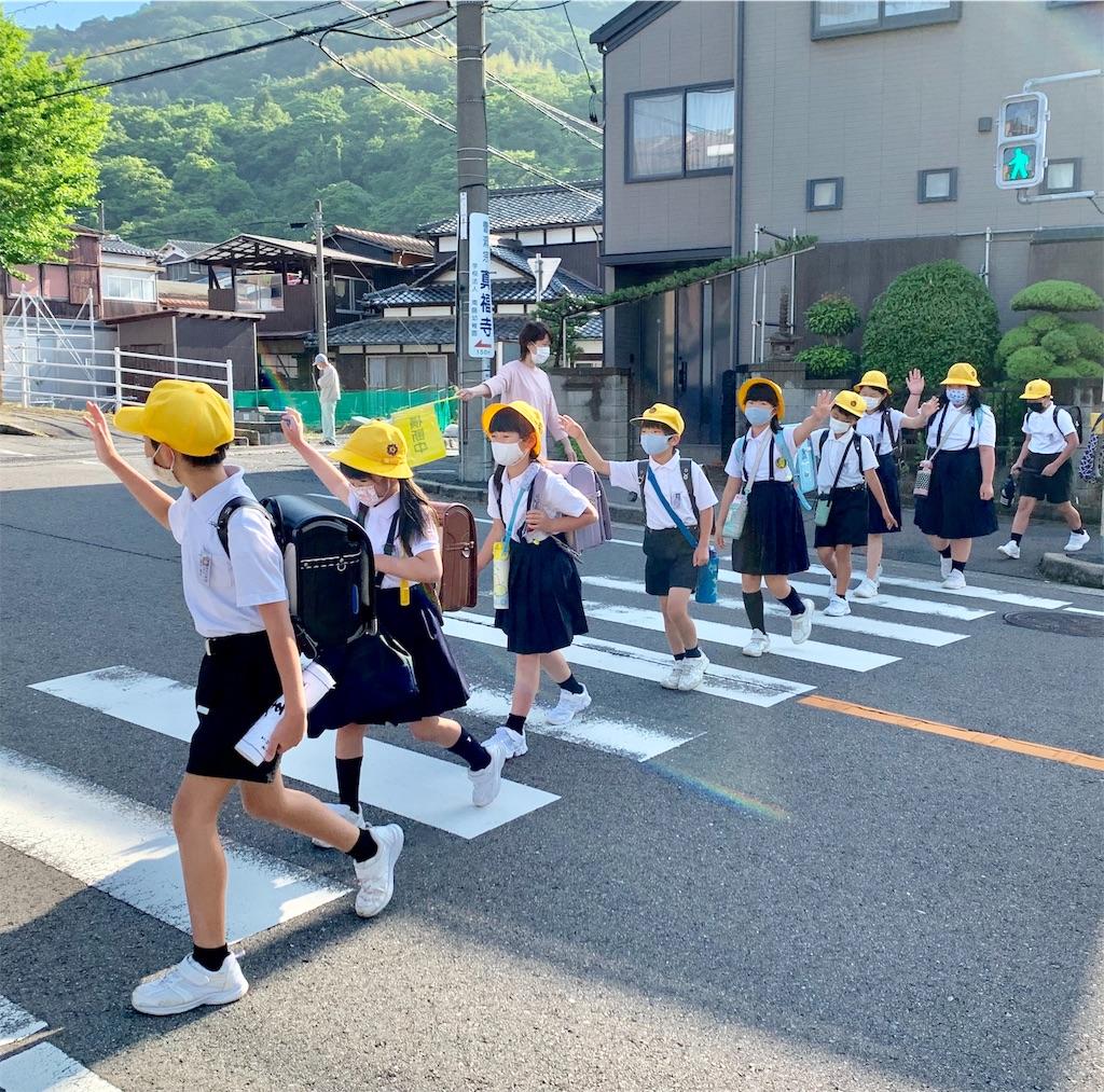 f:id:fukugawa-es:20200602082831j:image