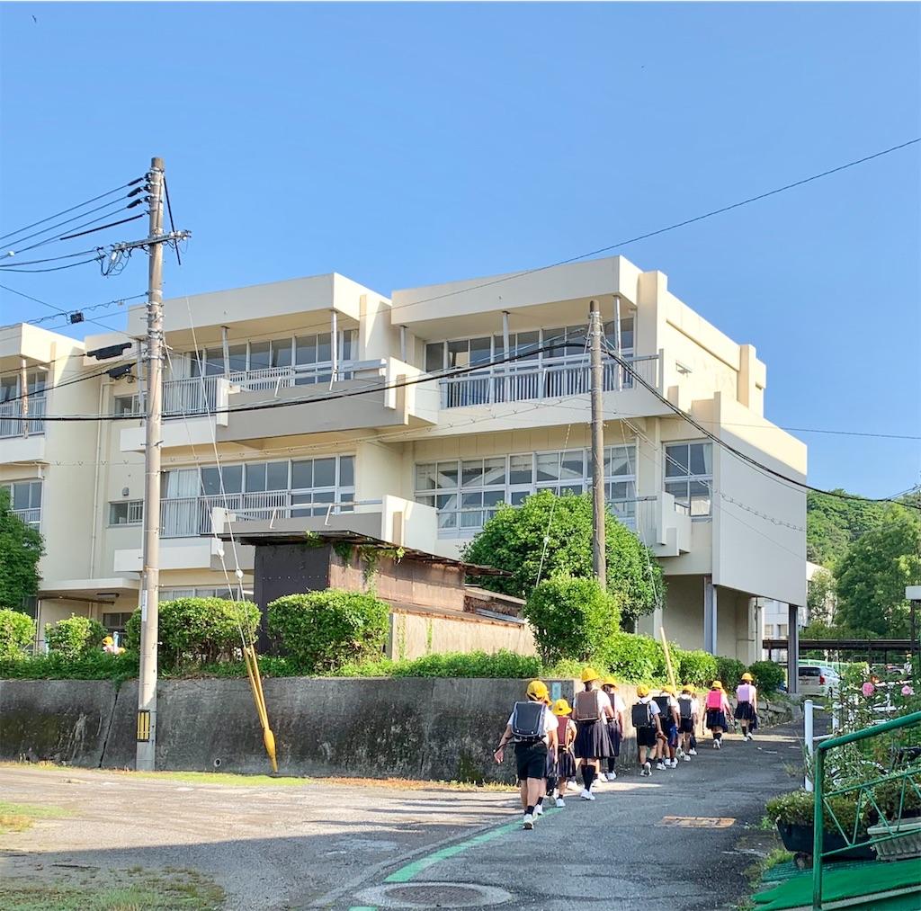 f:id:fukugawa-es:20200602082850j:image