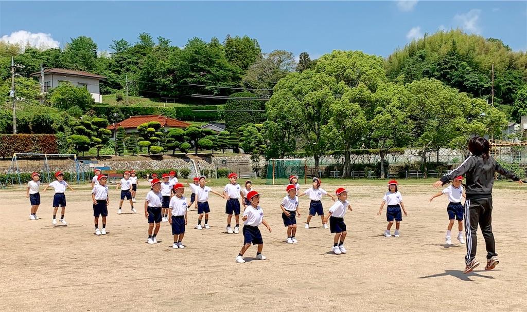 f:id:fukugawa-es:20200602111018j:image