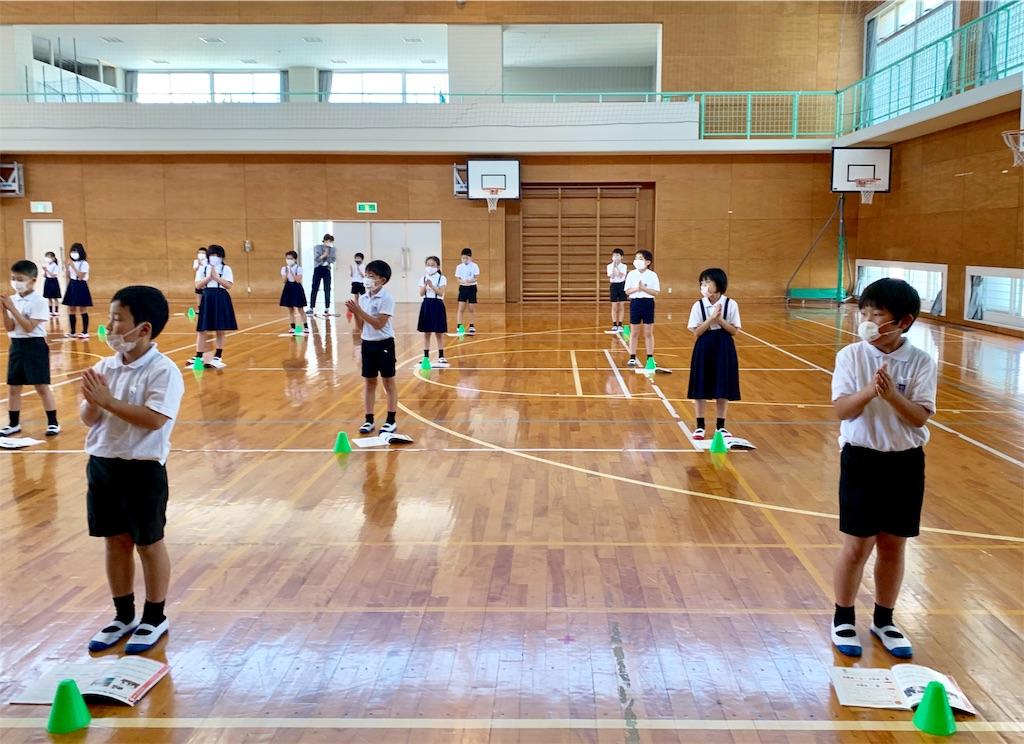 f:id:fukugawa-es:20200602112010j:image