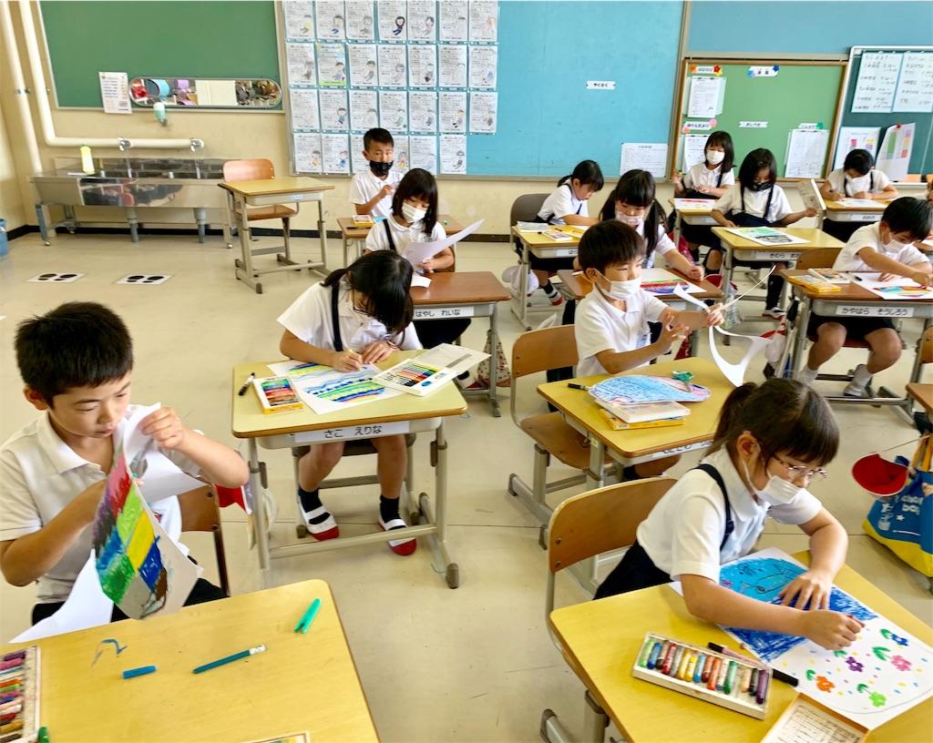 f:id:fukugawa-es:20200602114911j:image