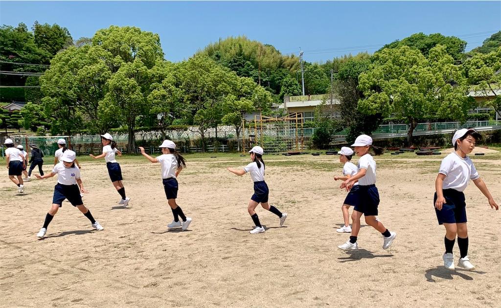 f:id:fukugawa-es:20200602115801j:image