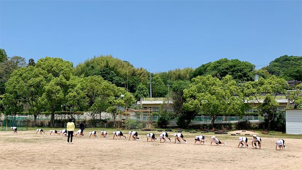 f:id:fukugawa-es:20200602115806j:image